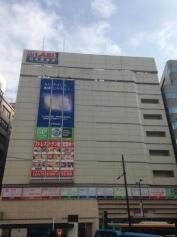 ヤマダ電機LABI1日本総本店池袋