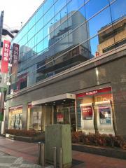 野村證券株式会社 町田支店