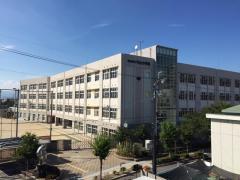 守山小学校