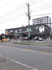 ジョイフル本田ペットセンター 市原店