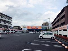 マルナカ 高須店