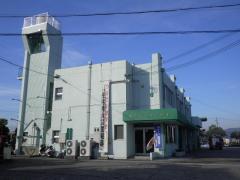 和歌山市東消防署