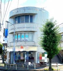 森泉歯科医院