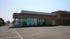 南後歯科医院