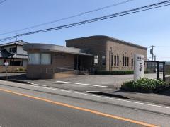 中崎歯科医院