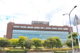 東京歯科大学千葉キャンパス