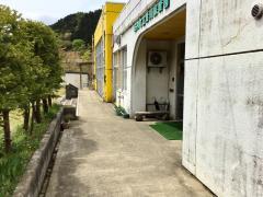 清川保育園