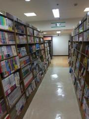 ジュンク堂書店 大宮高島屋店