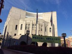 加賀町警察署