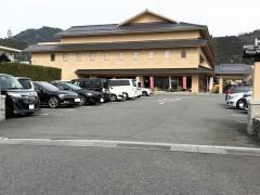 KKR山口あさくら