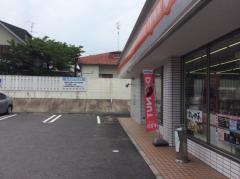 ローソンプラス 豊中上野東店