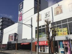 はるやま神戸灘店