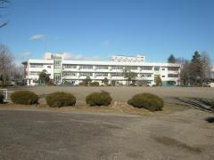 高根沢町立東小学校