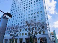 ジブラルタ生命保険株式会社 仙台西第一営業所