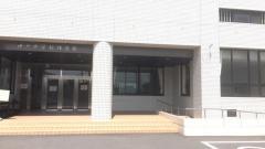 神戸柔道クラブ