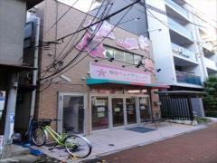 桜台ペットクリニック