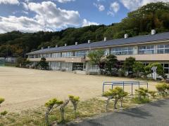 渡辺小学校