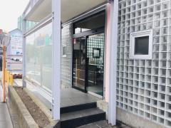 株式会社仙川ゴルフ 練習場