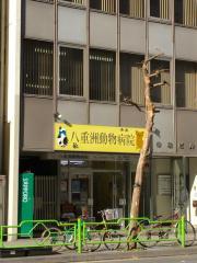 八重洲動物病院