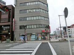 JTB岡崎店