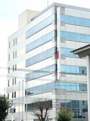 SOMPOひまわり生命保険株式会社 山口支社