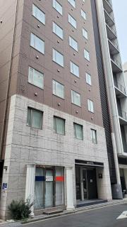 イーホテル 銀座