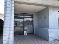 崎浜胃腸科医院