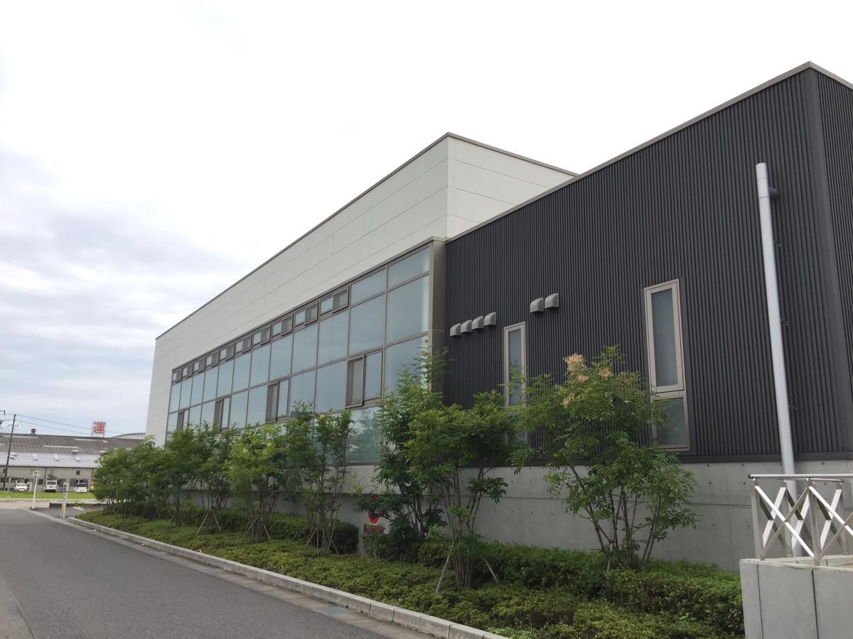 岐阜 聖徳 学園 大学