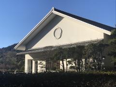 小坡美術館
