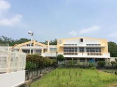 志太幼稚園