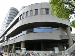 広島産業文化センター
