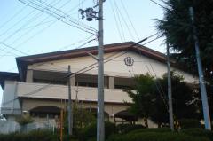 甲賀市の小学校一覧から探す【ホームメイト・リサーチ ...