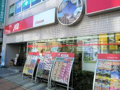 JTB川口店