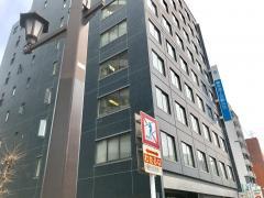 東京海上日動あんしん生命保険株式会社 熊本生保支社