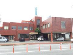 瀧田整形外科医院