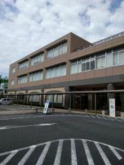 静岡市保健所