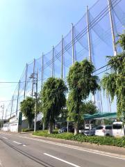 関根ゴルフクラブ