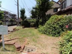 堺市第54-09号公共緑地