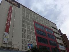 ドン・キホーテ 国際通り店
