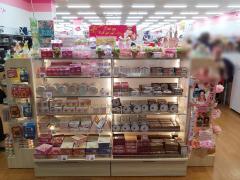 ザ・ダイソー アピタタウン稲沢店