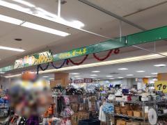 ザ・ダイソー 咲ランド店