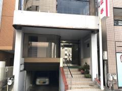 廣田証券株式会社 大津営業所