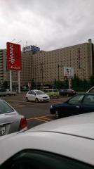 アパホテル&リゾート札幌