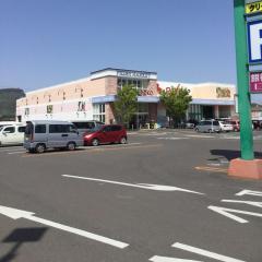 マルナカ 新田店