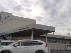 Honda Cars香川丸亀田村店