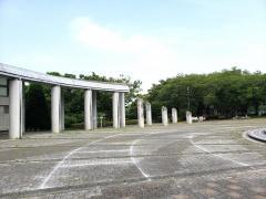 水戸市大串貝塚ふれあい公園