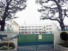 北原小学校