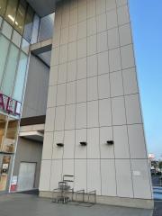 イオン 草津店