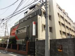 武蔵野ファッションカレッジ