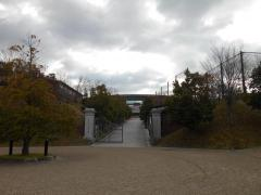 私立智辯学園奈良カレッジ中学部